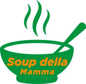 Soup della mamma